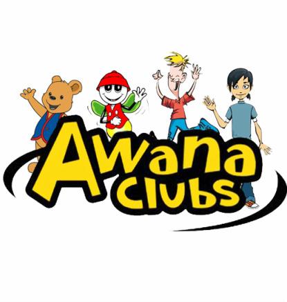 Awana tt clipart image black and white First Baptist Church Vilonia / Kidz / Awana image black and white
