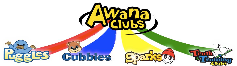 Awana tt clipart banner royalty free stock AWANA « Harvest Baptist Church of Blue Springs banner royalty free stock