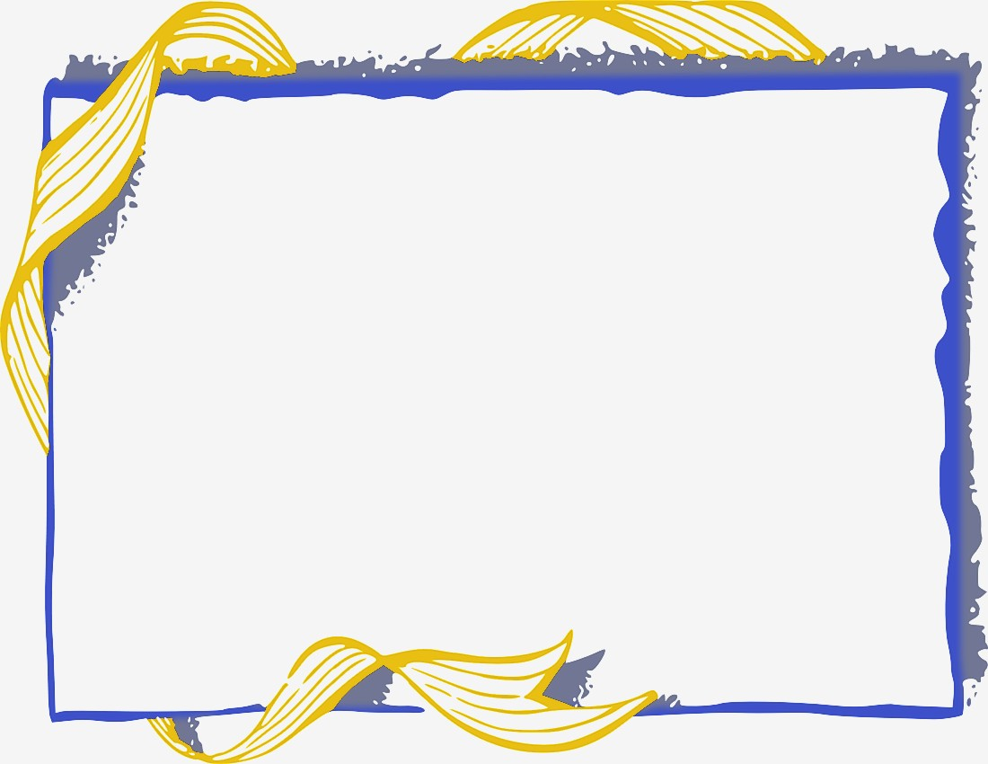 Award borders clipart jpg royalty free stock Download Free png Certificate border template volleyball award ... jpg royalty free stock