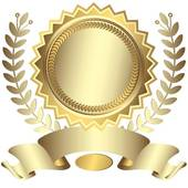 Awards clipart graphic royalty free library Award Clip Art Free | Clipart Panda - Free Clipart Images graphic royalty free library
