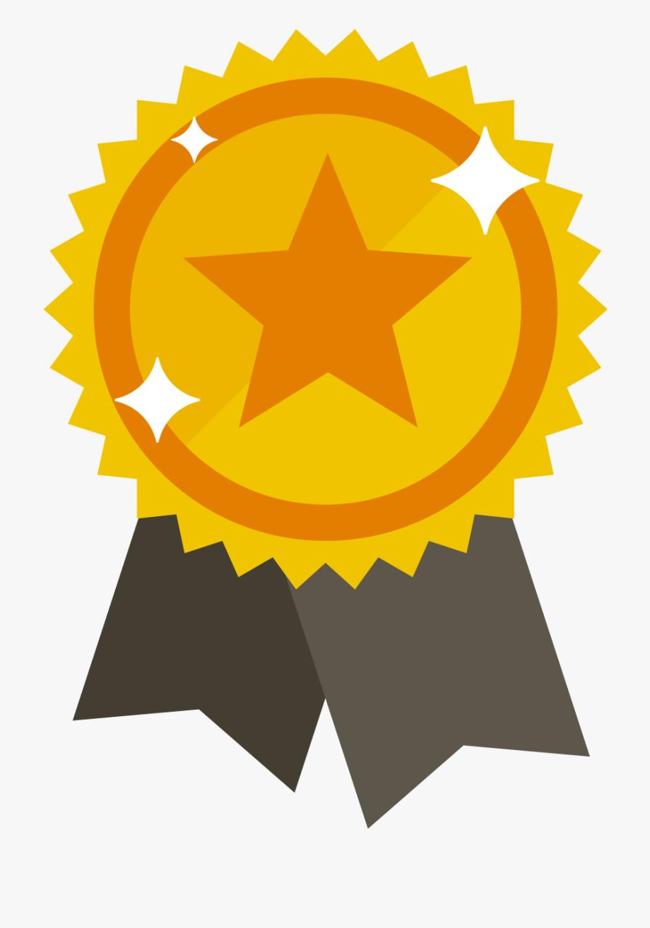 Clipart first jpg freeuse First Clipart Award Winning - Award Clipart #327434 - Free Cliparts ... jpg freeuse
