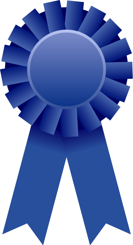 Award ribbon clipart picture transparent Free Award Ribbon Cliparts, Download Free Clip Art, Free Clip Art on ... picture transparent