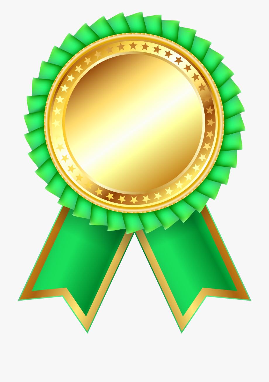 Award ribbon clipart clip library stock Podium Clipart Prize Presentation - Award Ribbon Transparent ... clip library stock