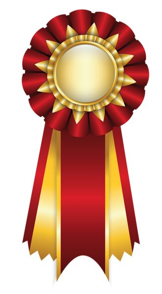Award ribbon clipart png svg free stock Award ribbons 123certificates.com | Print Print Print | Pinterest ... svg free stock