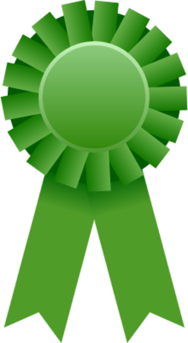 Award ribbon clipart png - ClipartFox image freeuse download