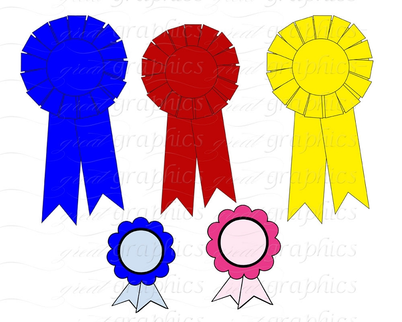 Clipart 3d awards 1st 2nd 3rd place banner freeuse download Free Award Ribbon Cliparts, Download Free Clip Art, Free Clip Art on ... banner freeuse download
