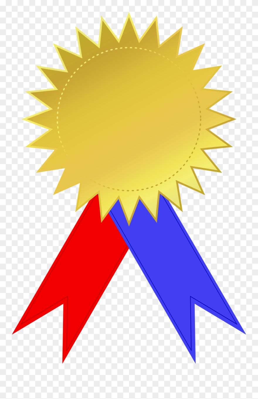 Awards assembly clipart jpg transparent stock Good Clipart Awards Assembly - Clip Art Medals And Ribbons - Png ... jpg transparent stock