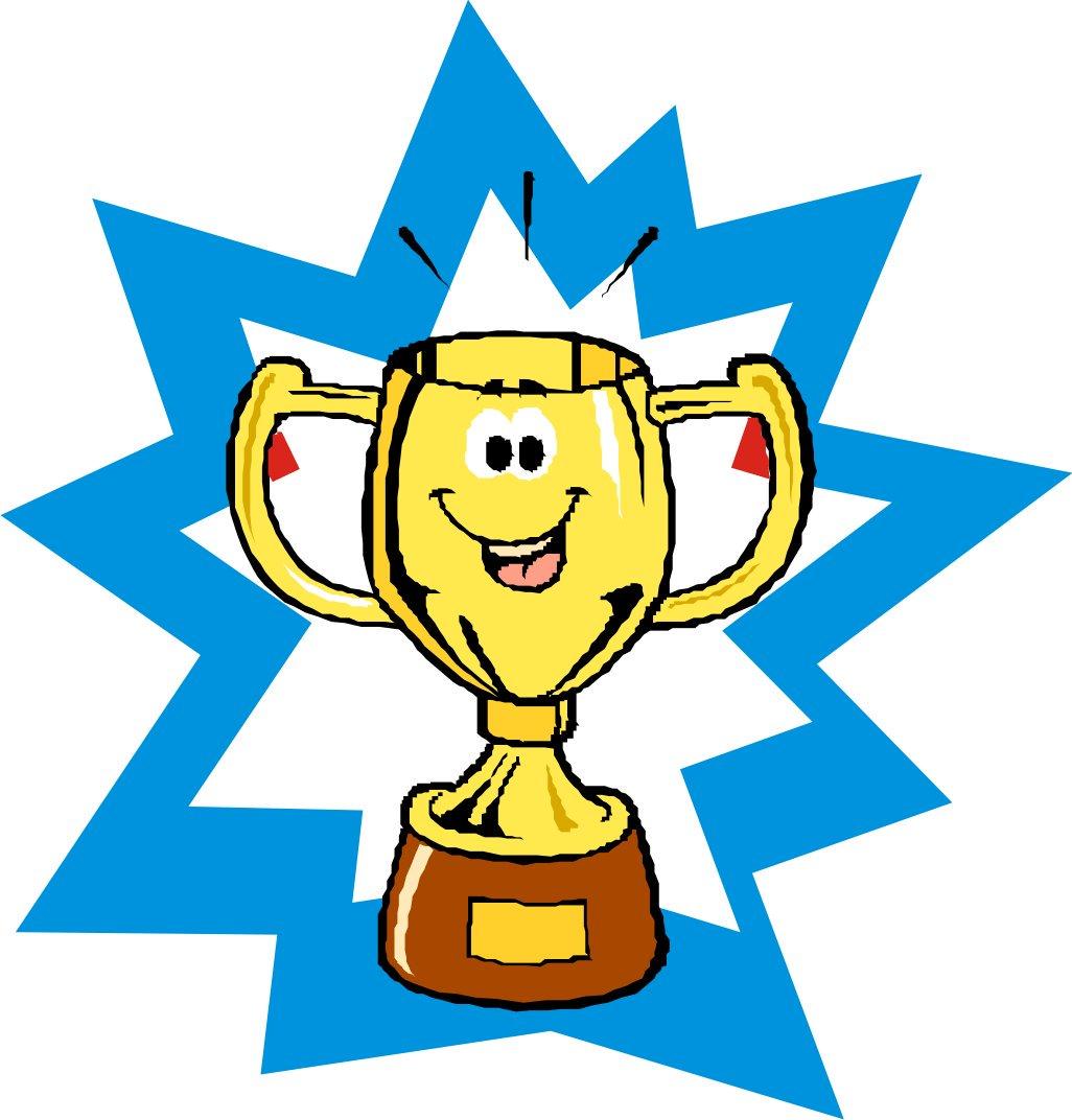 Awards assembly clipart banner freeuse download Sandel Elementary on Twitter: \