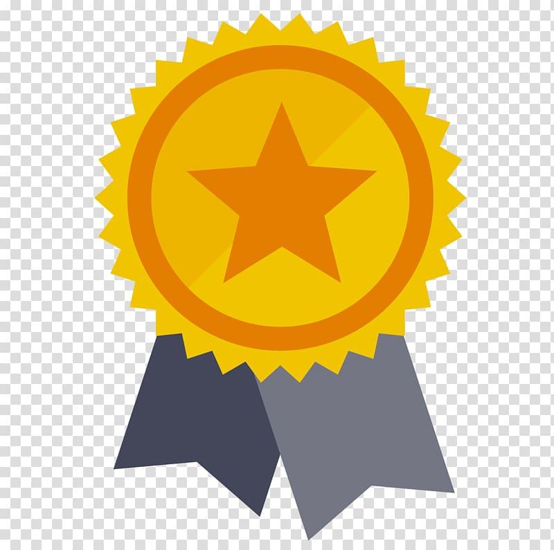 Awards clipart svg free download Gold ribbon illustration, Award Medal Prize Symbol , awards ... svg free download
