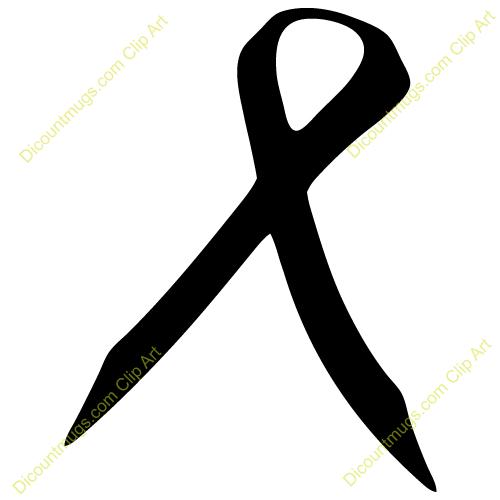 Awareness ribbon clip art jpg free library Awareness Ribbon Clipart   Clipart Panda - Free Clipart Images jpg free library