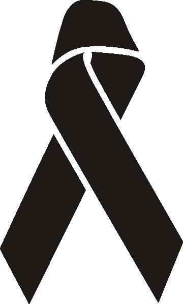 Awareness ribbon clip art vector royalty free library Awareness Ribbon Outline   Clipart Panda - Free Clipart Images vector royalty free library