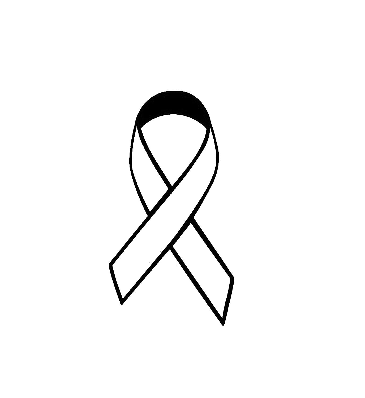 Awareness ribbon clip art png free Awareness Ribbon   Free Download Clip Art   Free Clip Art   on ... png free
