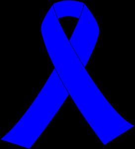 Awareness ribbon clip art vector free stock Awareness Ribbon Clipart & Awareness Ribbon Clip Art Images ... vector free stock
