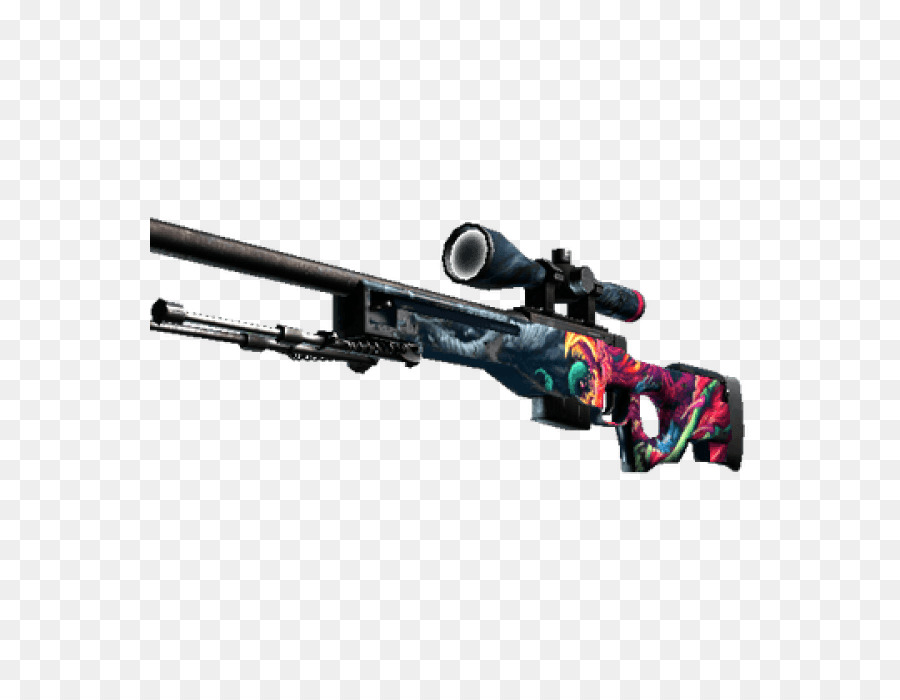 Free Awp Transparent, Download Free Clip Art, Free Clip Art on ... graphic freeuse stock