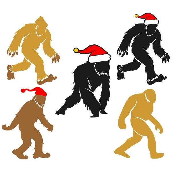 Awsome bigfoot clipart free download Collection of Bigfoot clipart | Free download best Bigfoot clipart ... free download