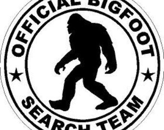 Awsome bigfoot clipart clip art royalty free stock Pinterest clip art royalty free stock