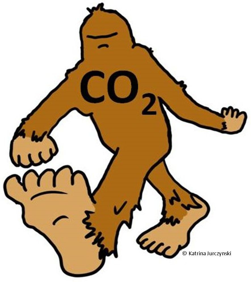 Awsome bigfoot clipart transparent library Collection of Bigfoot clipart | Free download best Bigfoot clipart ... transparent library