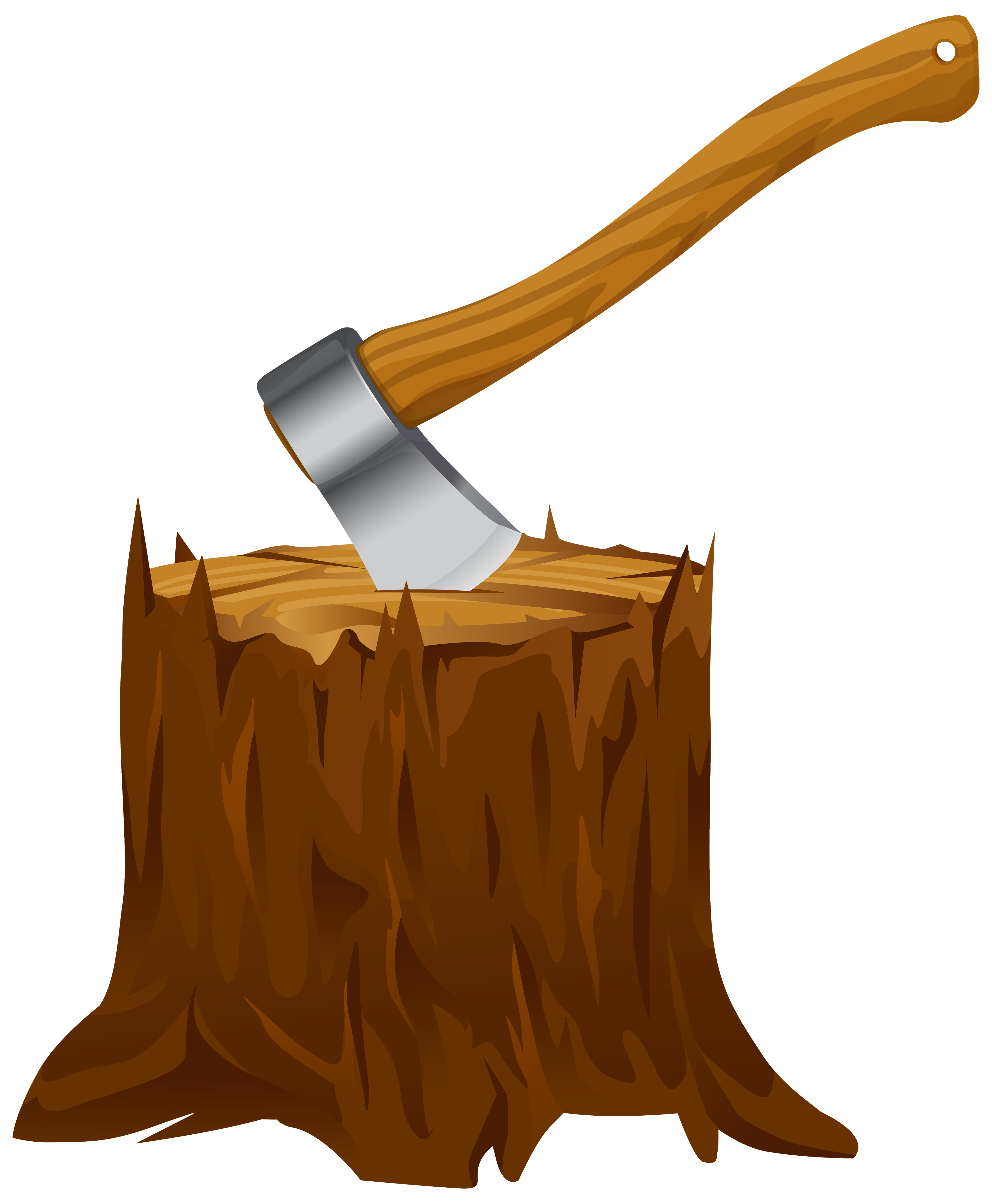 Ax and wood clipart jpg library library Free Transparent Axe Cliparts, Download Free Clip Art, Free Clip Art ... jpg library library