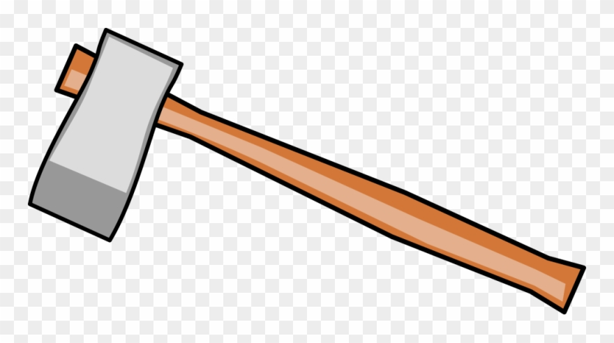 Ax and wood clipart clipart free Axe Clipart Wooden Log - Axe Images Clip Art - Png Download (#295971 ... clipart free