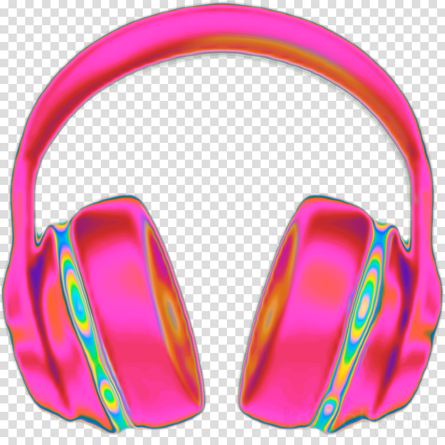 Axent wear clipart picture royalty free download Headphones, Bose Soundsport Free, Emoji, transparent png image ... picture royalty free download