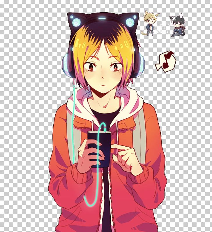 Axent wear clipart clip freeuse Haikyu!! Anime Pixiv Fan Art Kavaii PNG, Clipart, Anime, Art, Axent ... clip freeuse