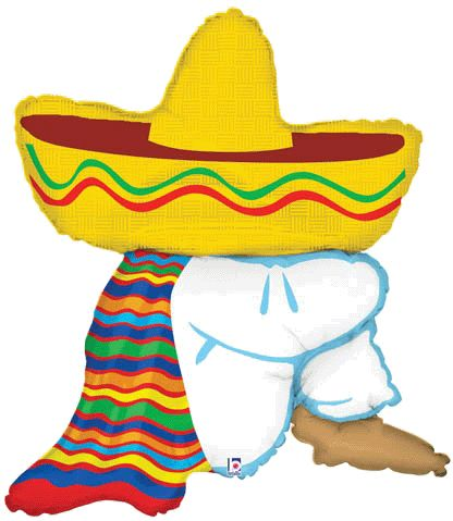 Ay yi yi clipart banner library Ay-yi-yi | Native Texas | Mexican paintings, Mexican designs ... banner library