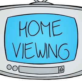 Ay yi yi clipart svg download Home Viewing: #21: Ay Yi Yi Robot - Ex Machina on Apple Podcasts svg download