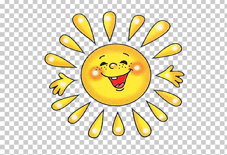 Ay y--ld--z clipart jpg black and white Child Kindergarten Drawing Sun Bol\'shaya Stirka PNG, Clipart, Free ... jpg black and white