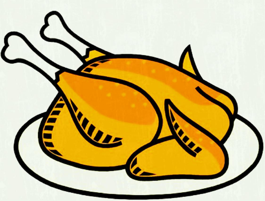 Ayam goreng clipart vector royalty free download Ayam goreng clipart 6 » Clipart Station vector royalty free download