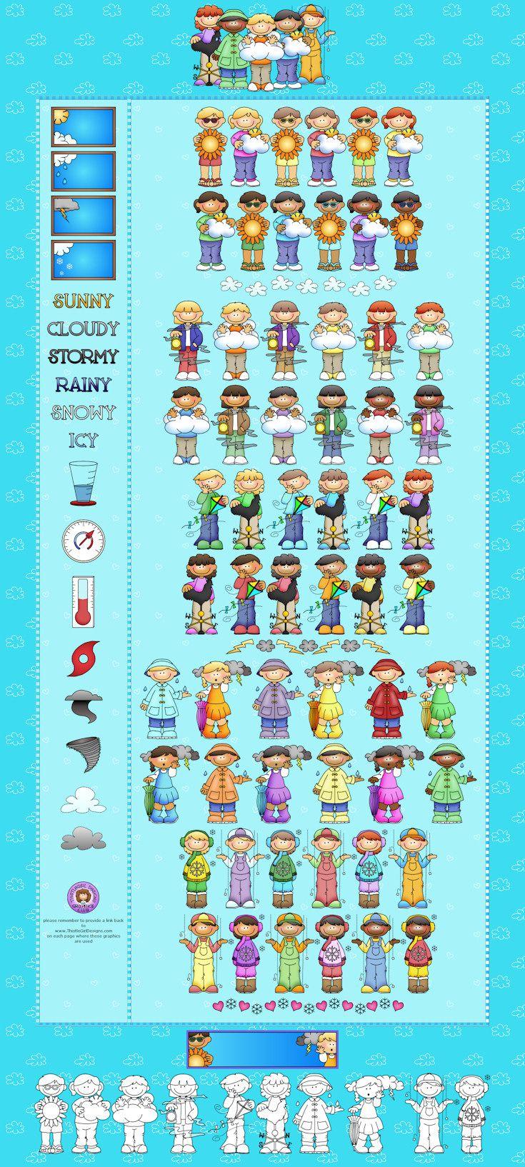 Ayudandonos unos a otros clipart clipart library download Pin de Carmen Terrón Àlvarez en Infantil | Dibujos, Dibujos ... clipart library download