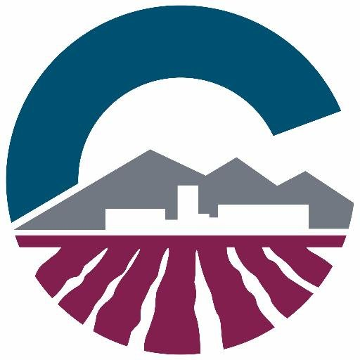 Az find logo clipart free stock City of Chandler, AZ on Twitter: \