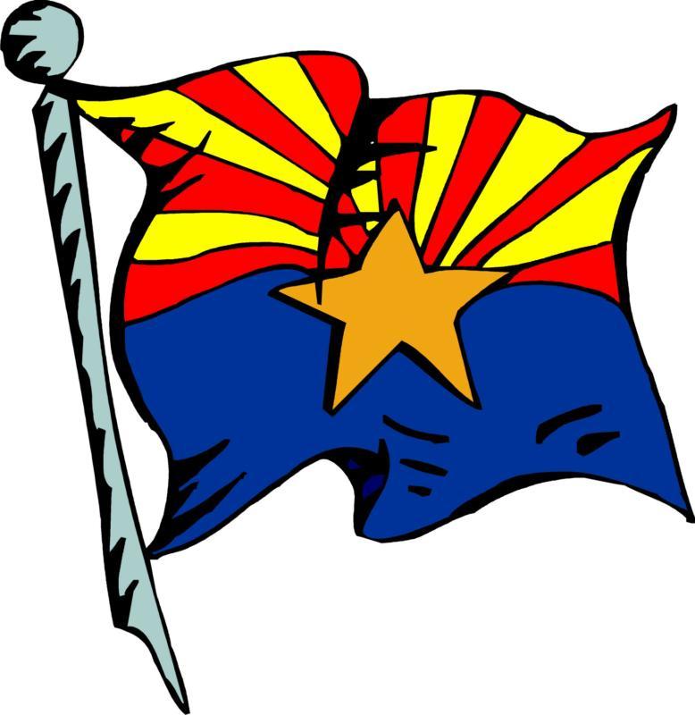 Az find logo clipart png stock Free Arizona Cliparts, Download Free Clip Art, Free Clip Art on ... png stock