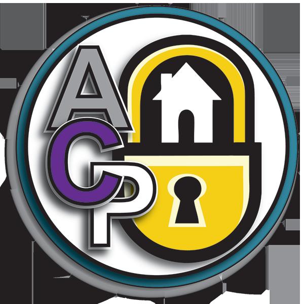 Az find logo clipart graphic royalty free download Address Confidentiality Program | Arizona Secretary of State graphic royalty free download