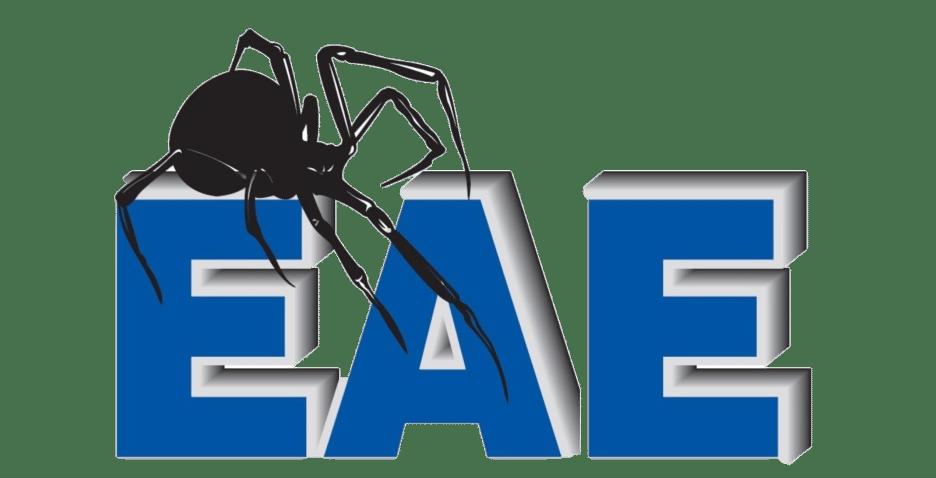 Az find logo clipart clip black and white Find Exterminators Near Mesa AZ | List of Mesa Exterminators Businesses clip black and white