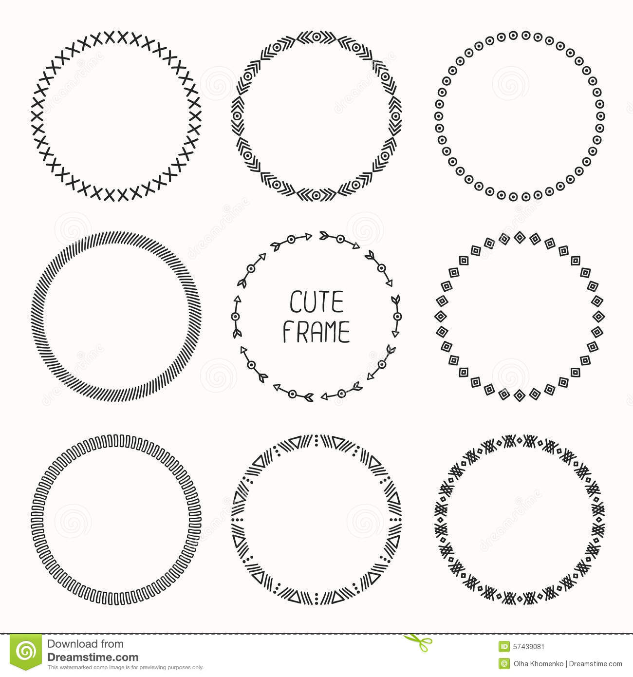 Aztec arrow circle clipart clipart library stock Aztec arrow circle clipart - ClipartFest clipart library stock