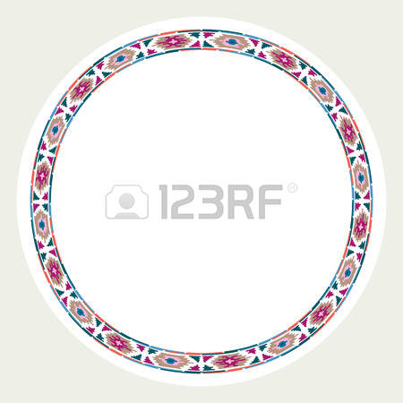 Aztec arrow circle clipart image freeuse download 185 Vector Bow Weapon With Arrow Stock Vector Illustration And ... image freeuse download
