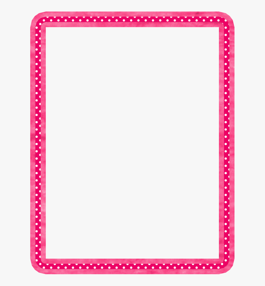Aztec border clipart banner free library Aztec Clipart Frame - Valentine\'s Day Worksheets Less Than Greater ... banner free library
