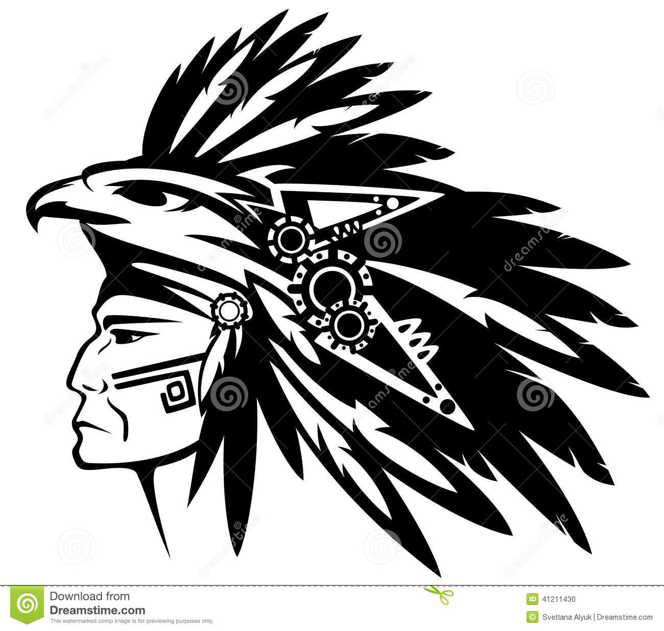 Aztec clipart number 1 clip art royalty free download Aztec clipart number 1 - ClipartFox clip art royalty free download