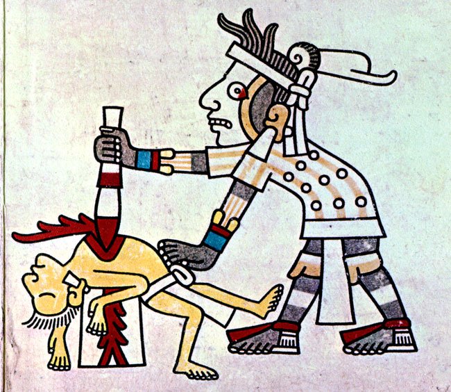 Aztec clipart tools vector download Aztec clipart free download on scubasanmateo vector download