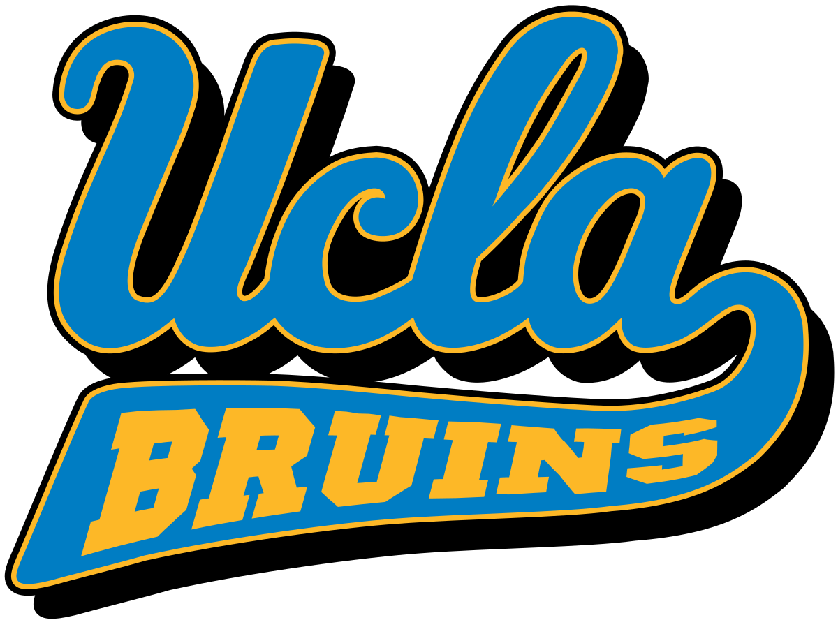 Aztec football clipart vector freeuse download 2009 UCLA Bruins football team - Wikipedia vector freeuse download