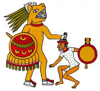 Aztec glyphs clipart banner freeuse stock Collection of 14 free Aztec clipart azteca crabs clipart. Download ... banner freeuse stock