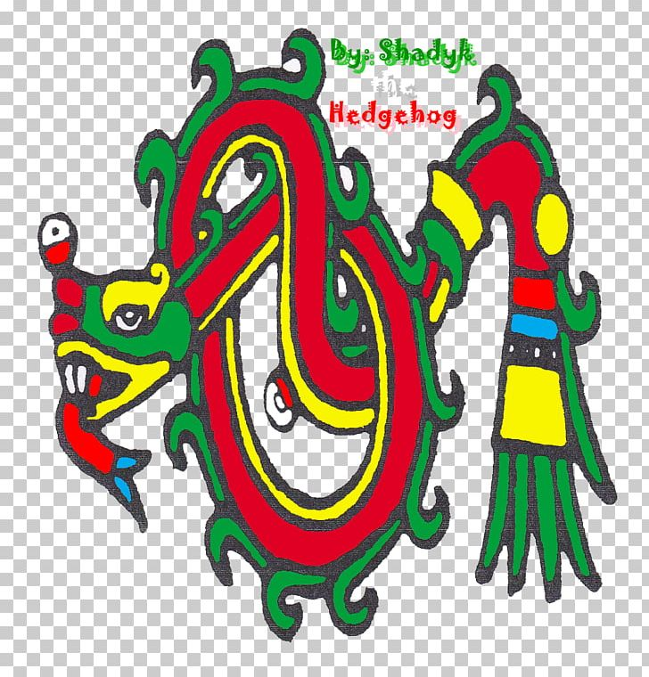Aztec glyphs clipart jpg transparent stock Aztec Empire Mictlantecuhtli Quetzalcoatl Glyph PNG, Clipart, Area ... jpg transparent stock