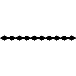 Black divider clipart banner Free Arrow Divider Cliparts, Download Free Clip Art, Free Clip Art ... banner