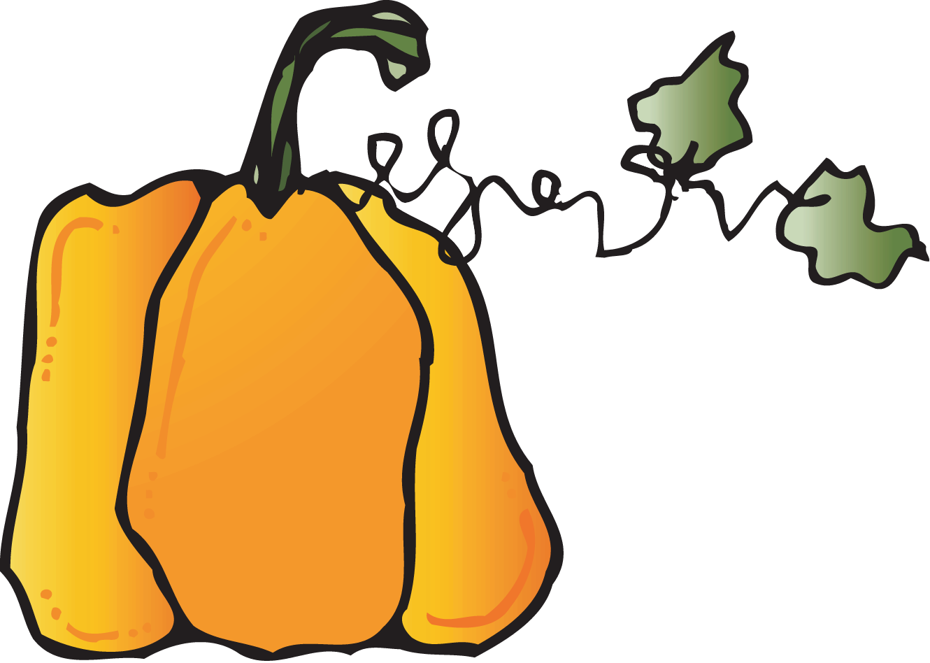 Dj inkers halloween clipart png royalty free stock  png royalty free stock