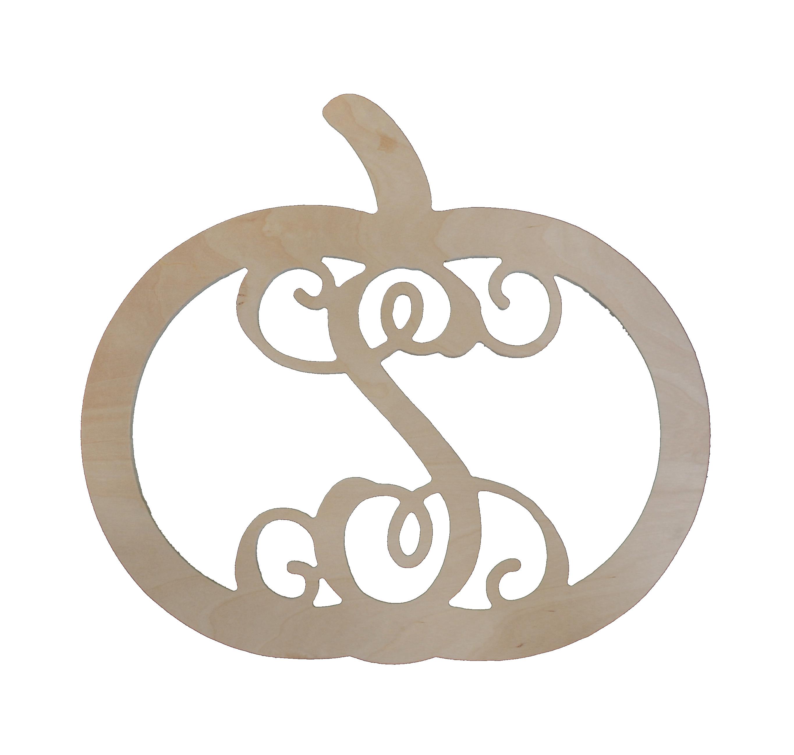 Aztec pumpkin monogram clipart image transparent stock Products Archive - DBA Monogram image transparent stock