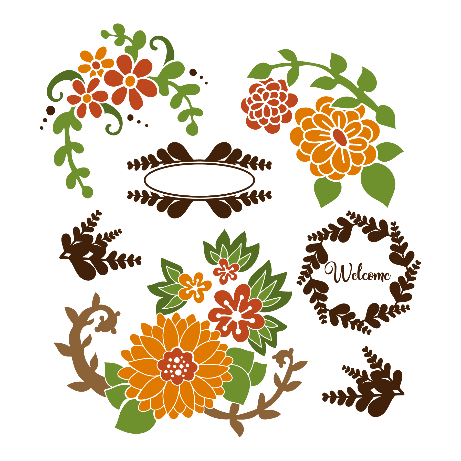 Aztec pumpkin monogram clipart clip art stock Pin by Marga Díaz-Madroñero Rodríguez on LOVE SVG | Pinterest clip art stock