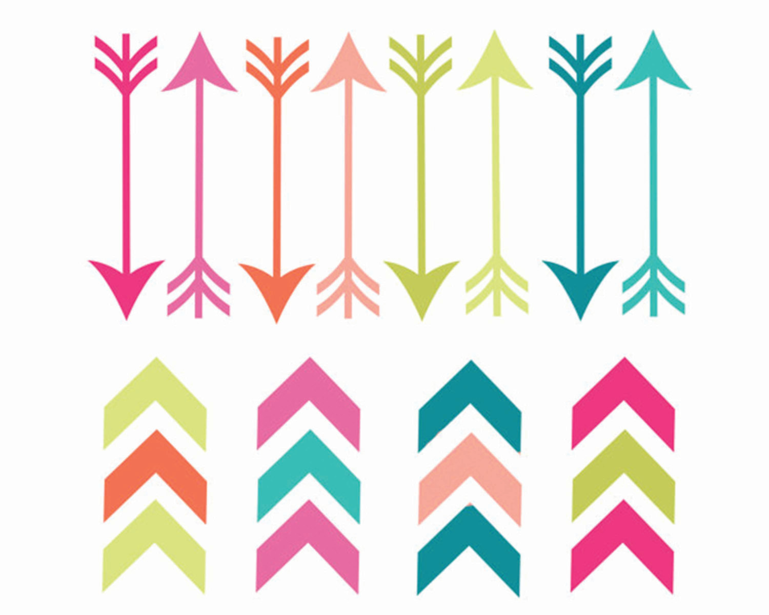 Aztec tribal arrow clipart png library download Aztec tribal arrow clipart - ClipartFest png library download