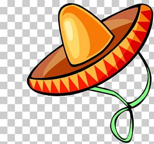 Aztecas clipart image stock Aztecas PNG Images, Aztecas Clipart Free Download image stock