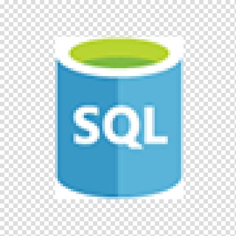 Azure data lake clipart png black and white download Data warehouse Microsoft Azure SQL Database Azure Data Lake ... png black and white download