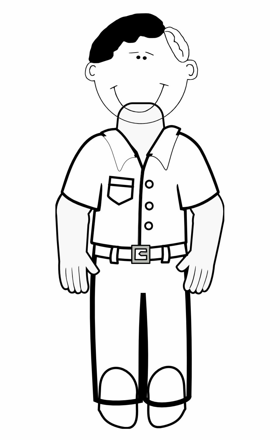 Picture of father clipart black and white banner free download Clipart Of Father Black And White - Clipart Father Free PNG Images ... banner free download